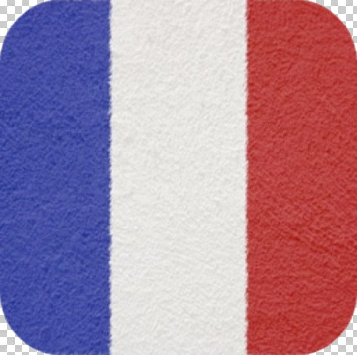 Flag Of France Rectangle PNG, Clipart, Angle, Blue, Claude, Electric Blue, Flag Free PNG Download
