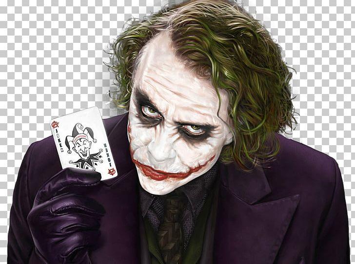 The Dark Knight Joker Batman Film Actor Png Clipart Actor Batman