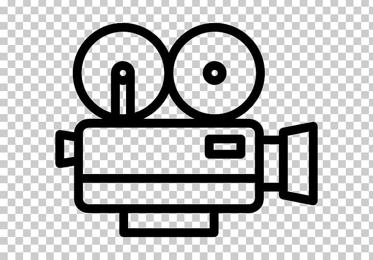 Movie Camera Cinema Film Photography PNG, Clipart, Acting, Actor, Angle, Area, Black And White Free PNG Download