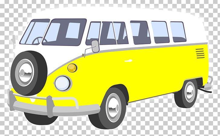 Free Volkswagen Van Cliparts, Download Free Clip Art, Free Clip Art on  Clipart Library