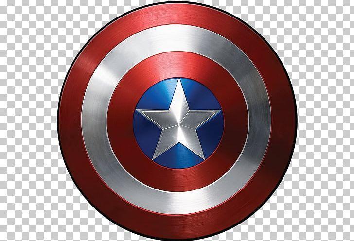 Captain Americas Shield Black Widow Hulk Red Skull Png