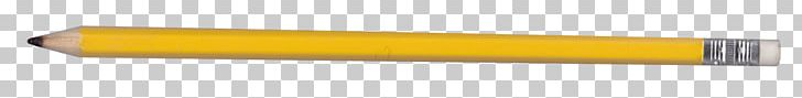 Yellow PNG, Clipart, Yellow, Yellow Pencil Cliparts Free PNG Download