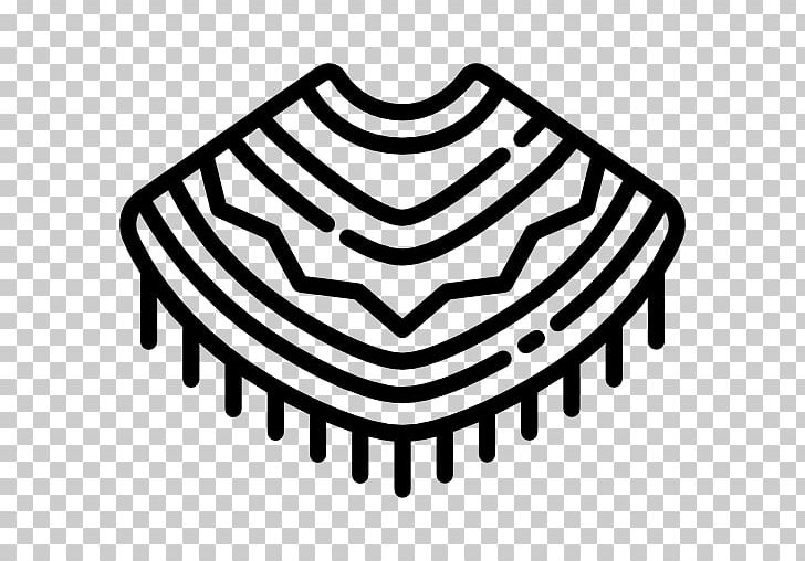 Needlework Knitting Yarn Gomitolo PNG, Clipart, Angle, Black And White, Craft, Gomitolo, Handsewing Needles Free PNG Download