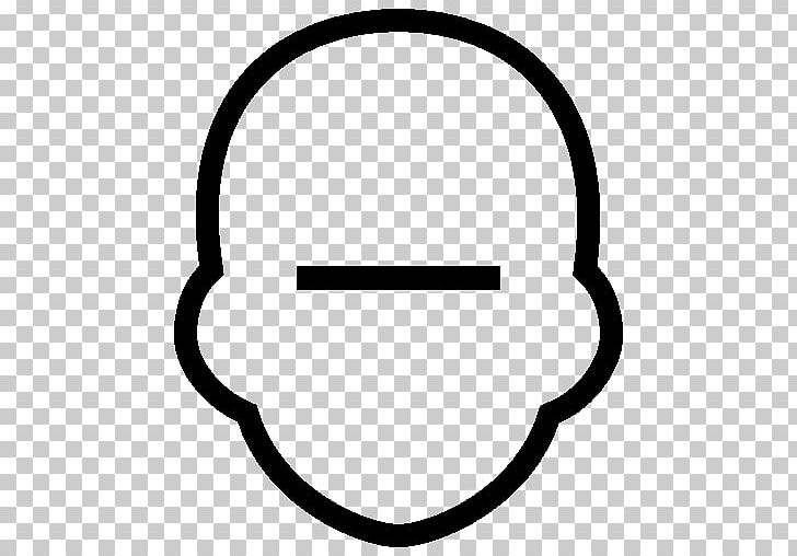Computer Icons PNG, Clipart, Android, Black And White, Circle, Computer Icons, Computer Program Free PNG Download