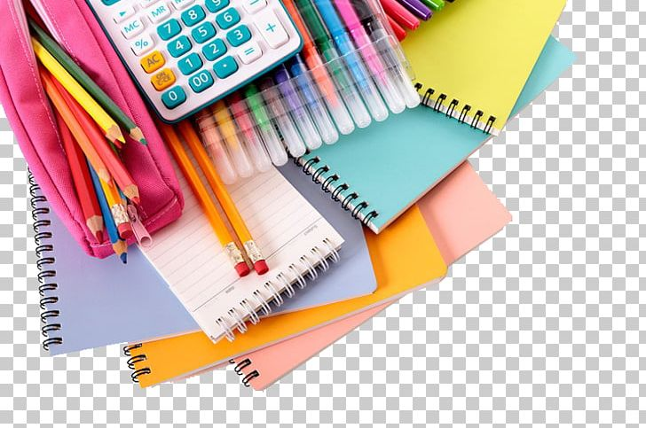 Paper Stationery Pencil Book Office Supplies PNG, Clipart, Book, Book Icon, Booking, Books, Box Free PNG Download