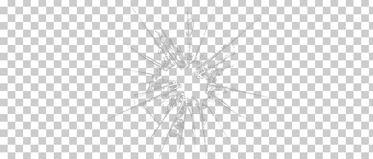 Bullet Hole Broken Glass Png Clipart Broken Glass Miscellaneous Free Png Download Free for commercial use no attribution required high quality images. bullet hole broken glass png clipart