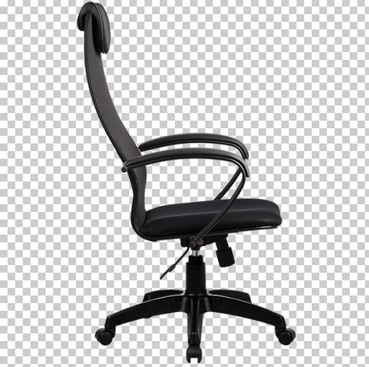 Büromöbel clipart  Office & Desk Chairs Wing Chair Furniture Büromöbel PNG, Clipart ...