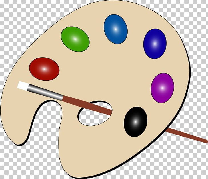 Palette Drawing PNG, Clipart, Desktop Wallpaper, Drawing, Nose, Others, Paintbrush Free PNG Download