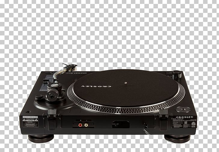 Phonograph Record Crosley Radio Direct-drive Turntable Dansette PNG, Clipart, Audiotechnica Corporation, C 200, Cdrekorder, Compact Disc, Crosley Free PNG Download