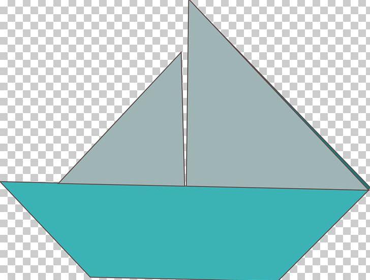 Paper Plane Origami Tutorial PNG, Clipart, Angle, Aqua, Boat
