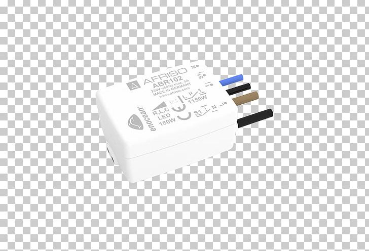 EnOcean GmbH Relay Building Automation Z-Wave Home Automation Kits PNG, Clipart, Building Automation, Dimmer, Din Rail, Electronic Device, Electronics Free PNG Download