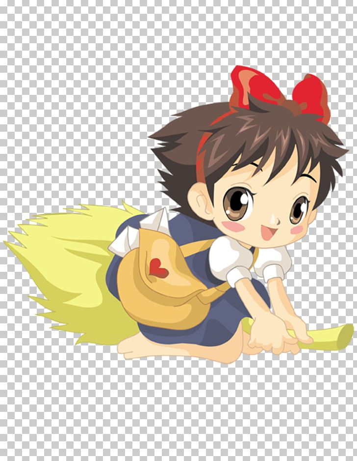 Witchcraft Hello Kitty Betty Boop Png Clipart Anime Art Betty