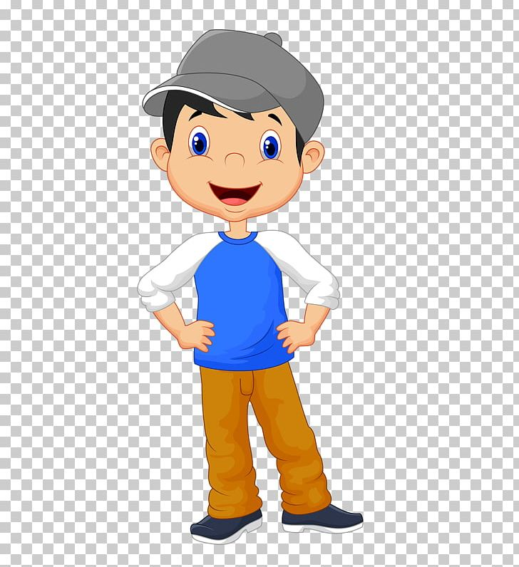 Boy Cartoon Child PNG, Clipart, Arm, Boy Cartoon, Boys, Can Stock Photo,  Chef Hat Free PNG