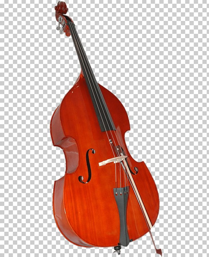 Double Bass Bass Guitar Viola Violin Family String Instruments PNG, Clipart, Bass, Bass Guitar, Bassist, Bass Violin, Bow Free PNG Download