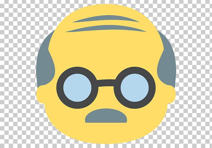 Face With Tears Of Joy Emoji Emoticon Man Grandparent PNG, Clipart, Computer Icons, Emoji, Emoji Movie, Emoticon, Eyewear Free PNG Download