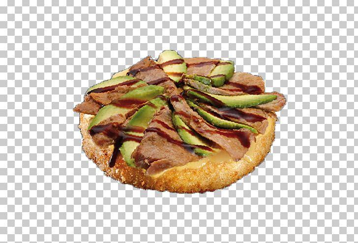 Hamburger Treacle Tart McDonald's Quarter Pounder Pizza Bagel PNG, Clipart,  Free PNG Download