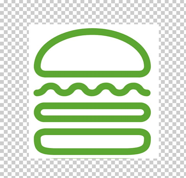 Shake Shack Hamburger Hot Dog Fast Food Restaurant PNG, Clipart, Area, Burger King, Daniel Meyer, Fast Food, Fast Food Restaurant Free PNG Download