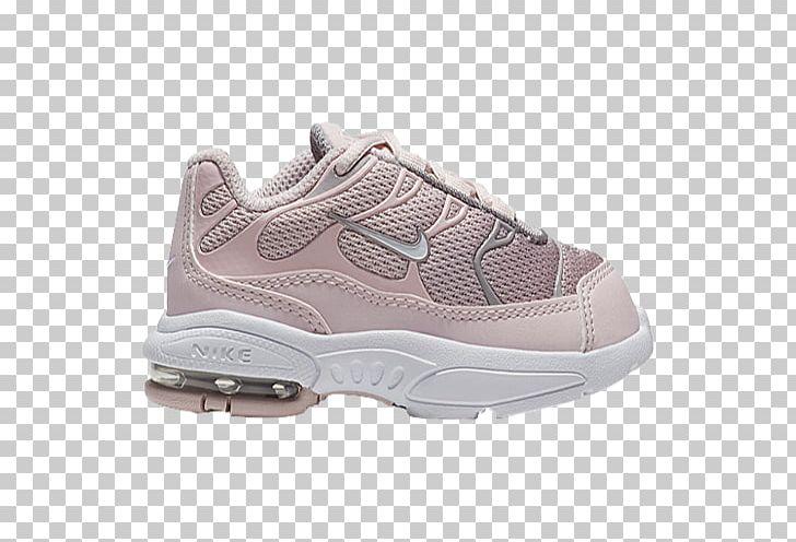 Sports Shoes Nike Air Max 1 Men's Nike Air Max 95 Girls