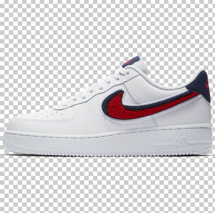 Nike Air Max Nike Air Force 1 Low 07 LV8 Men's Shoe Swoosh