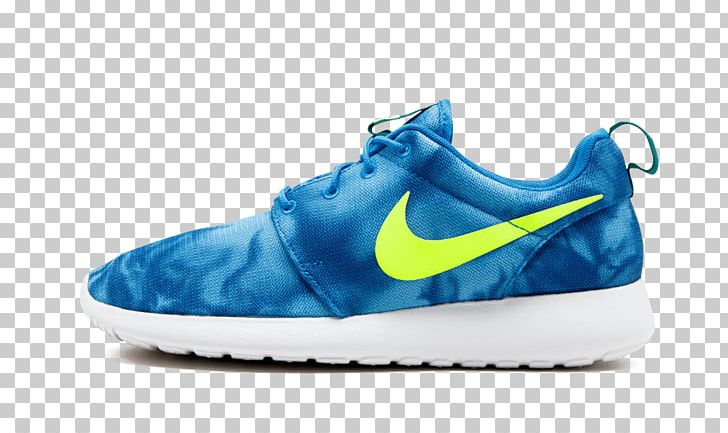 Sports Shoes Nike Air Max Nike Roshe One Mens PNG, Clipart