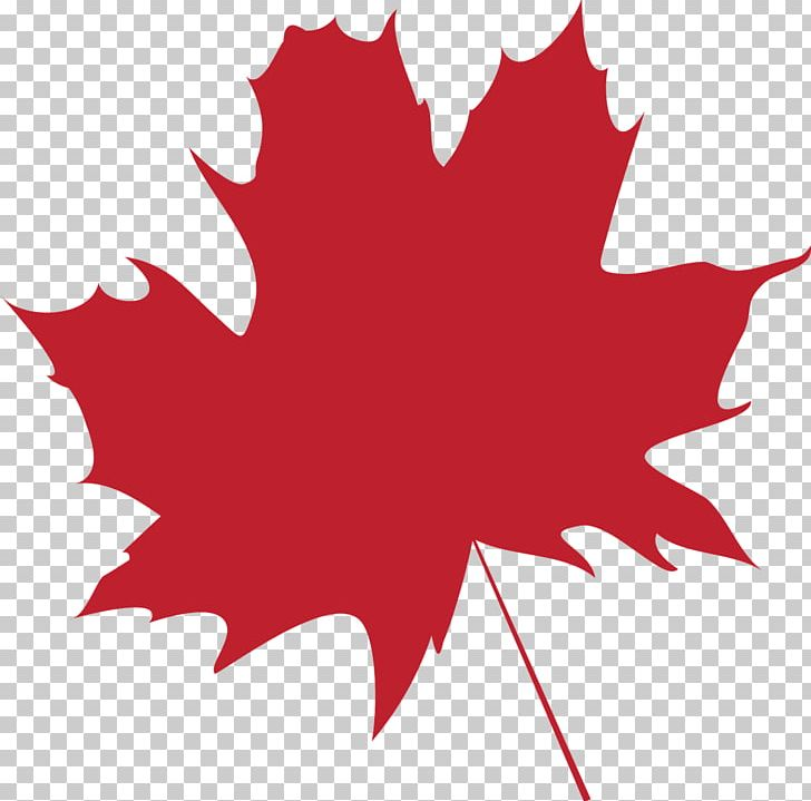 Maple Leaf Flag Of Canada Color PNG, Clipart, Arbor Day, Canada, Color, Flag Of Canada, Flowering Plant Free PNG Download