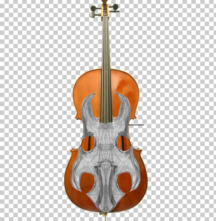Cello Violin Musical Instruments String Instruments Viola PNG, Clipart, Antonio Stradivari, Bow, Cello, Cellophane, Double Bass Free PNG Download