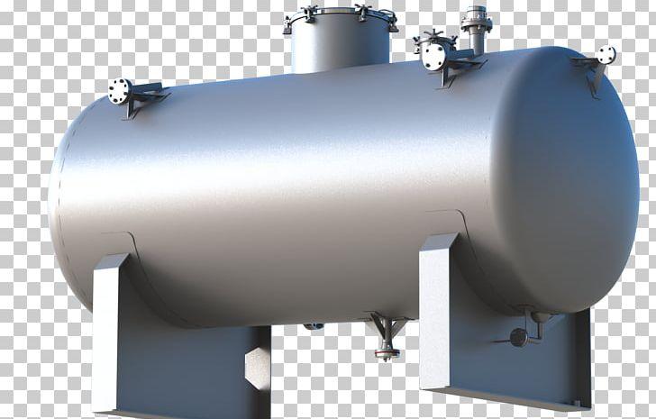 Machine Pressure Vessel Industry Factory Metal PNG, Clipart, Boiler, Cylinder, Engineering, Factory, Hardware Free PNG Download