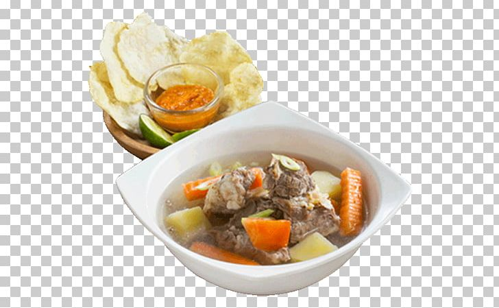 Oxtail Soup Chinese Cuisine Gravy Chicken Soup PNG, Clipart, Asian Food, Bakso, Chicken As Food, Chicken Soup, Chinese Cuisine Free PNG Download