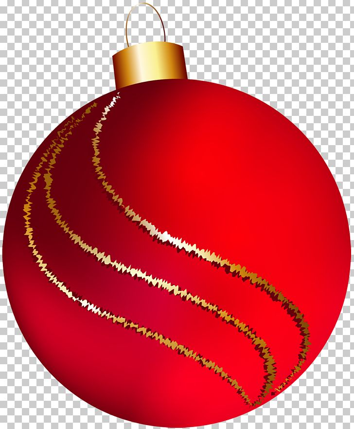Christmas Ornament Christmas Decoration Gold PNG, Clipart, Ball, Christmas, Christmas Ball, Christmas Clipart, Christmas Decoration Free PNG Download