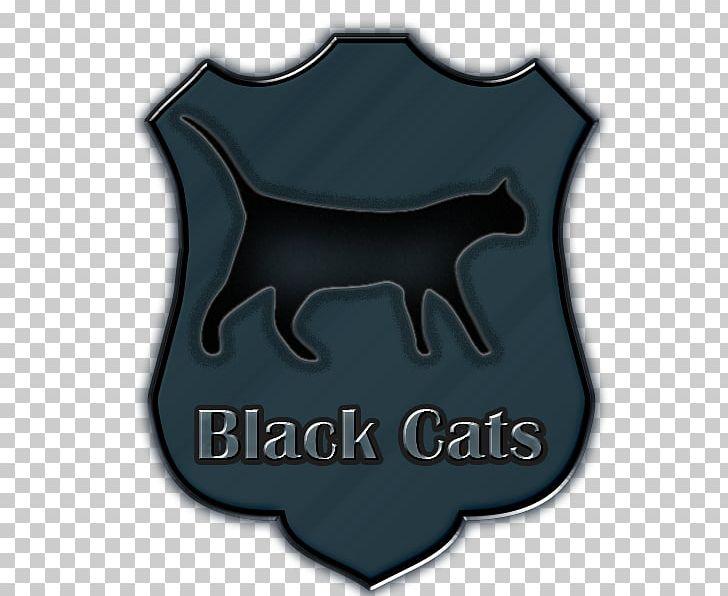 Logo Brand Teal Font PNG, Clipart, Black Desert Online, Brand, Logo, Teal Free PNG Download
