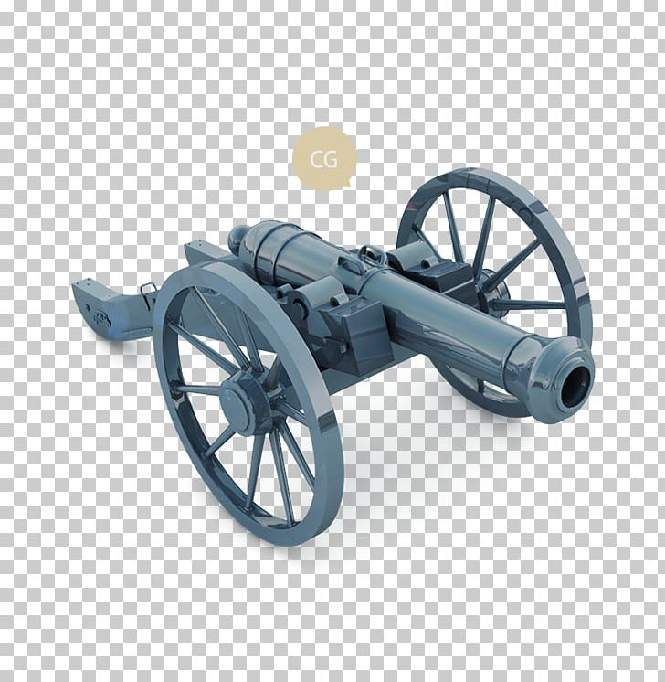 Motor Vehicle Wheel PNG, Clipart, Art, Cannon, Canon Eos, Canon Eos M, Digital Cameras Free PNG Download