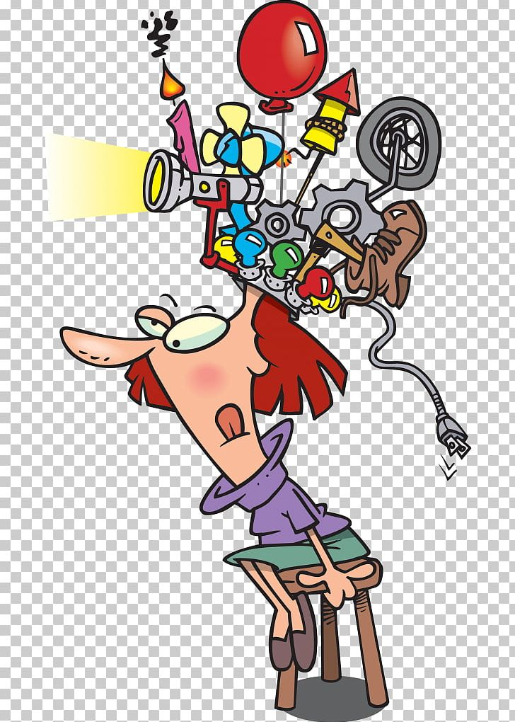 Cartoon Fictional Character Woman PNG, Clipart, Art, Artwork, Cartoon, Depositphotos, Fiction Free PNG Download