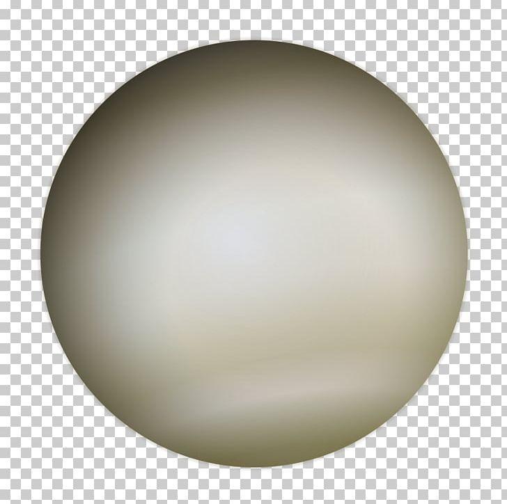 Planet venus. Mercury neptune png clipart