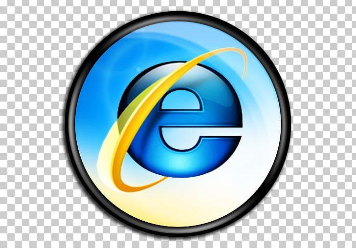 Internet Explorer 8 Web Browser Internet Explorer 10 Microsoft PNG
