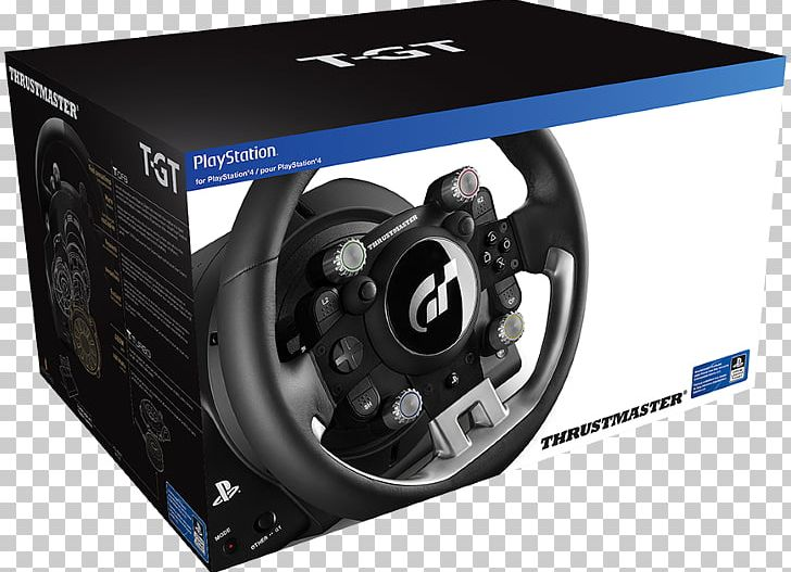 1c2cffb91c8 Gran Turismo Sport Logitech G29 PlayStation 4 Thrustmaster Racing Wheel  PNG, Clipart, Box Truck, Computer Cooling, ...