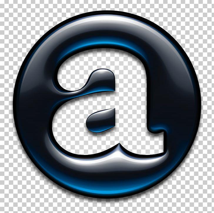 MacOS Art Text Graphic Design PNG, Clipart, Apple, Art, Art