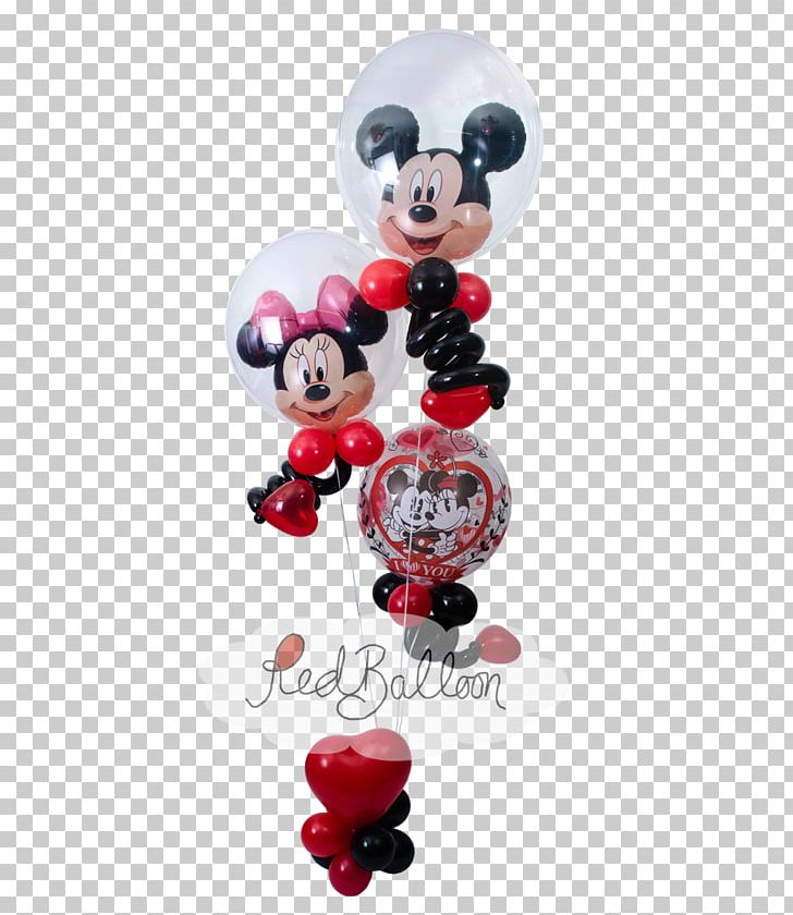 Balloons Cork By Red Balloon Birthday Party PNG, Clipart, Balloon, Balloons Cork By Red Balloon, Birthday, Com, Cork Free PNG Download