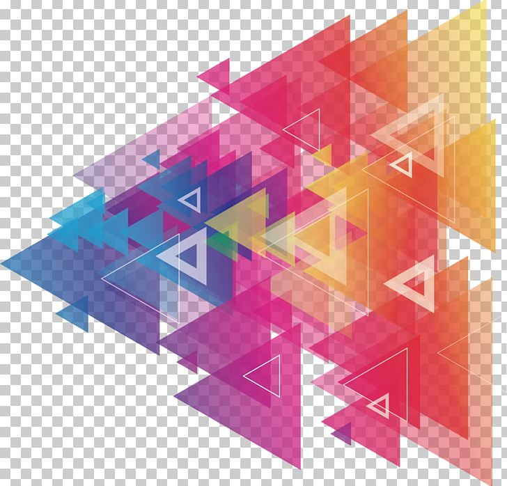 Color Triangle Portable Network Graphics Graphics Shape PNG, Clipart, Angle, Art, Color, Colorful, Colorful Background Free PNG Download