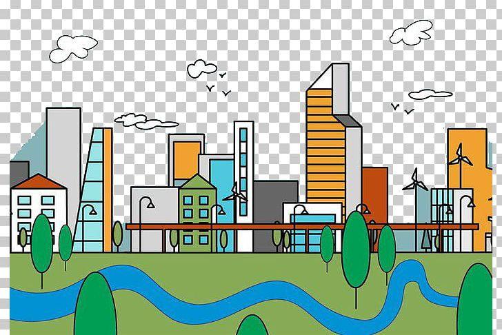 residential area cartoon urban design illustration png clipart cartoon cities city city buildings city landscape free residential area cartoon urban design