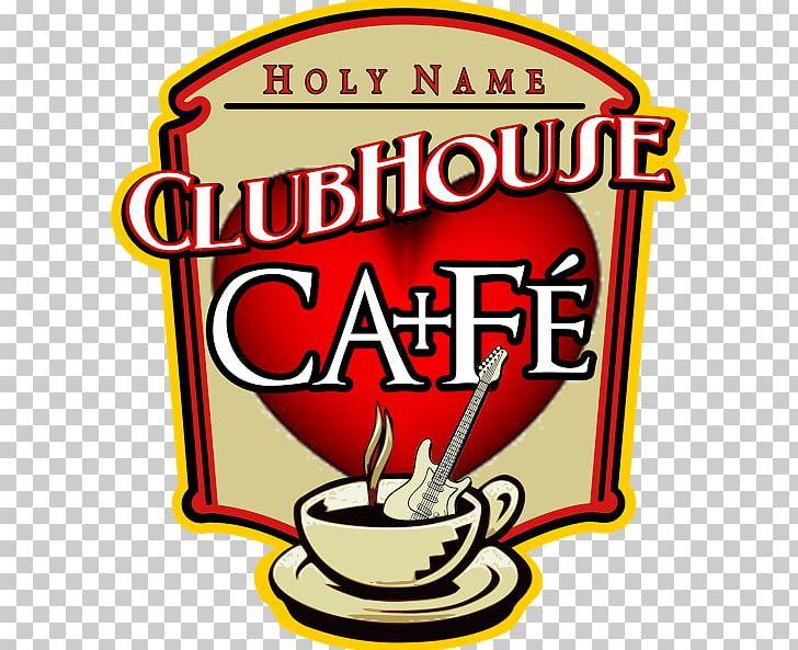 Holy Innocents Church Holy Innocents Catholic Church Cafe