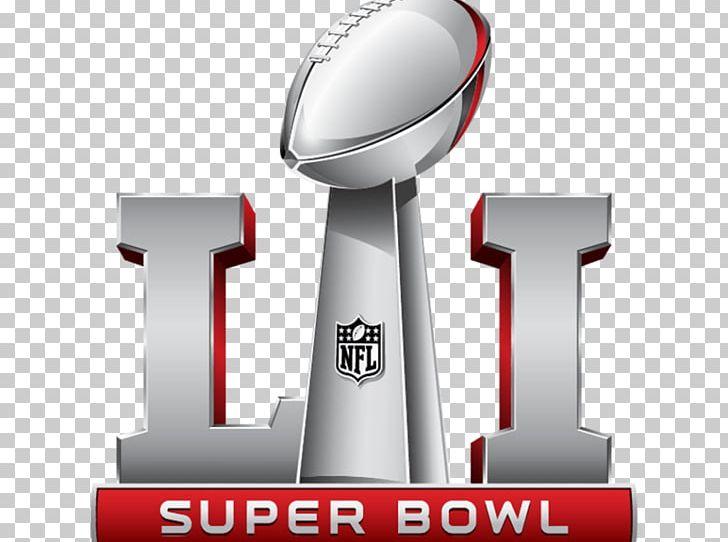 Super Bowl LI New England Patriots Atlanta Falcons 2016–17 NFL Playoffs PNG, Clipart, 2017, American Football, Atlanta Falcons, Automotive Design, Brand Free PNG Download