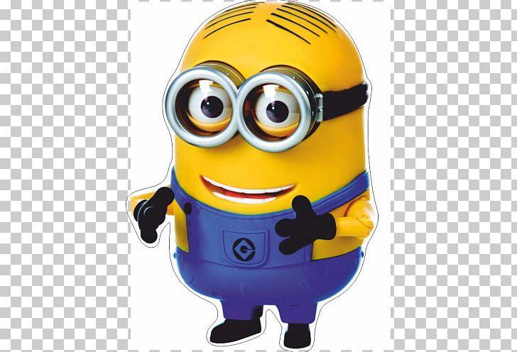 Dave The Minion Stuart The Minion Felonious Gru Dr Nefario Minions