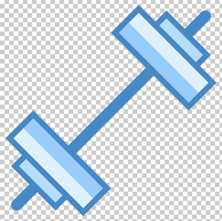 Computer Icons PNG, Clipart, Angle, Area, Barbell, Blue, Brand Free PNG Download