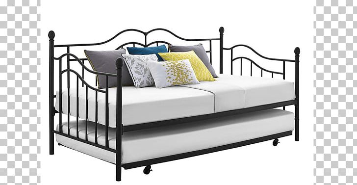 Daybed Trundle Bed Bunk Bed Couch Platform Bed Png Clipart Angle Bathroom Bed Bed Frame Bedroom