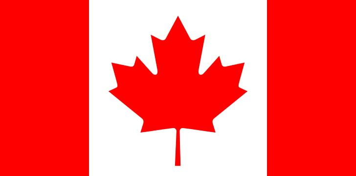 Flag Of Canada Maple Leaf PNG, Clipart, Armistice Day, Canada, Canada Day, Canadian Flag Collection, Flag Free PNG Download