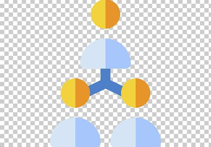 Product Design Logo Desktop PNG, Clipart, Brand, Circle, Computer, Computer Wallpaper, Desktop Wallpaper Free PNG Download