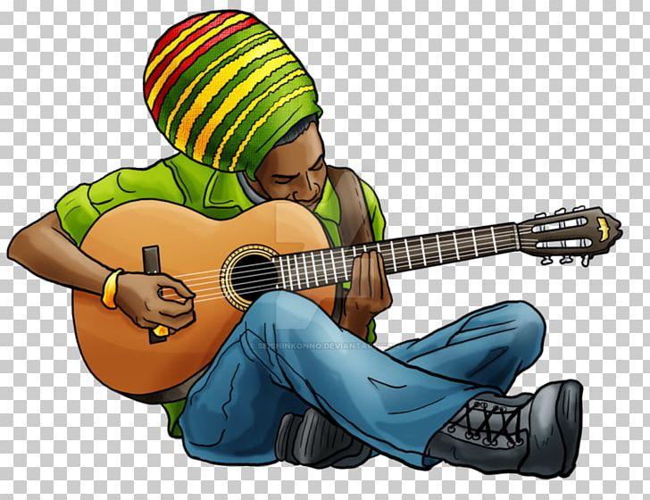 GRATUITO DOWNLOAD MUSICA HEYO HEYO