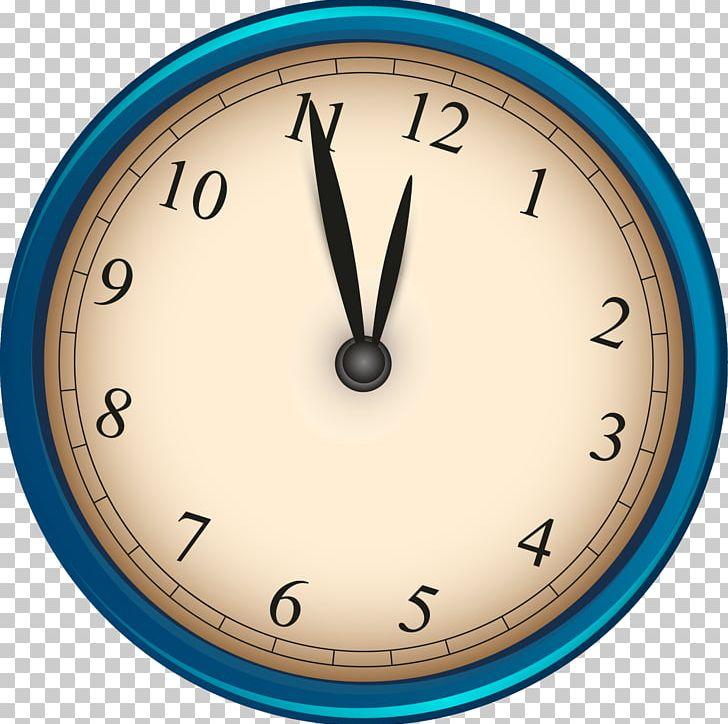 Alarm Clock Watch Png Clipart Alarm Clock Cartoon Circle Clock Clocks Free Png Download