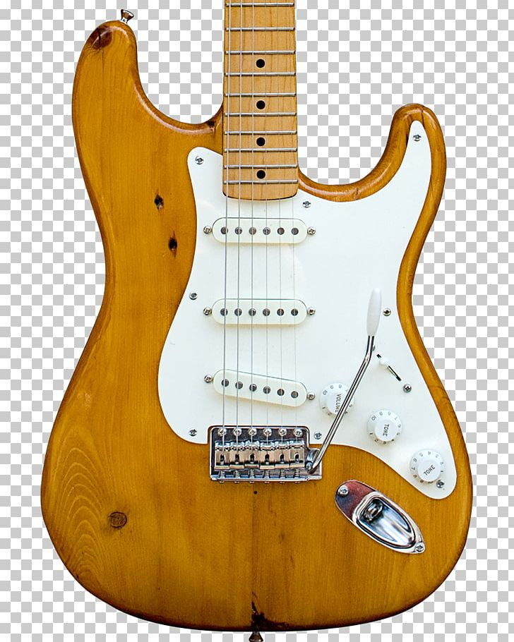 f91d6a6f Fender Stratocaster Fender Musical Instruments Corporation Fender Custom  Shop Electric Guitar Solid Body PNG, Clipart, ...