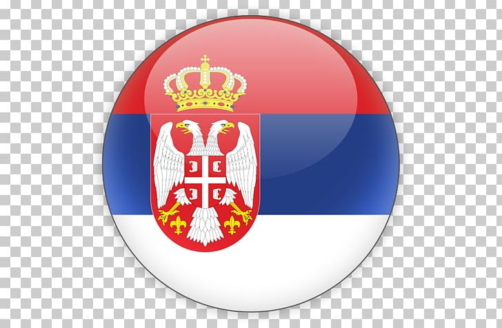 Flag Of Serbia T-shirt Serbia And Montenegro PNG, Clipart, Black Hand, Clothing, Coat Of Arms Of Serbia, Country, Flag Free PNG Download